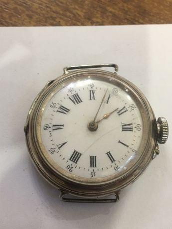Женские часы марьяж Швейцария