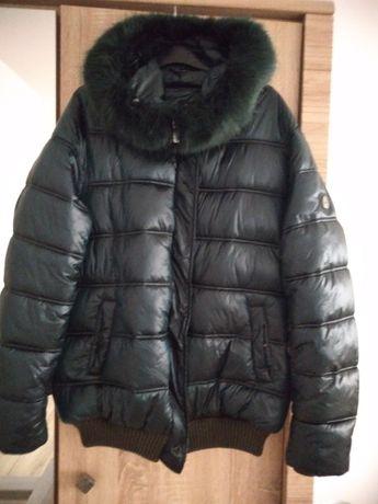 Sprzedam kurtkę damska