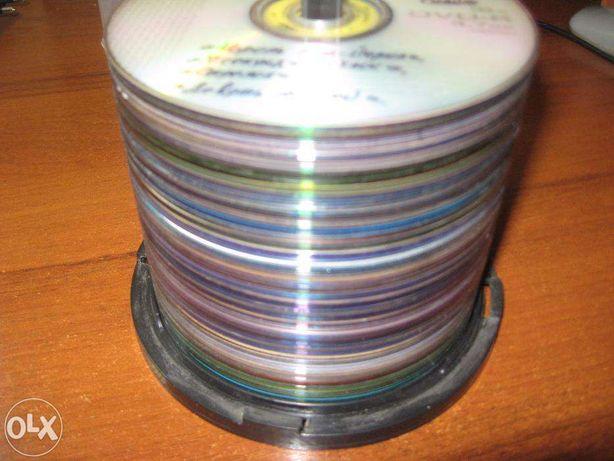 продам диски двд с фильмами