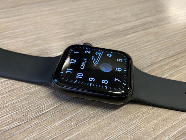 Apple Watch 5 44mm cellular. LTE.