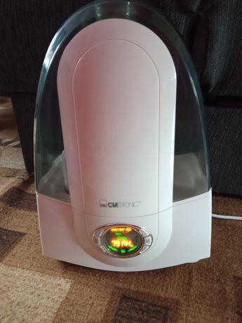 Clatronic nawilżacz powietrza