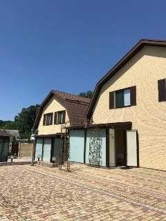Продается два 2-х этажных дома 120 и 83 м2 в Рай-Еленовке pp10