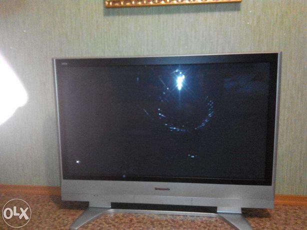 Продам Телевизор Panasonic-TH-42 PV 60 EH продам на запчасти
