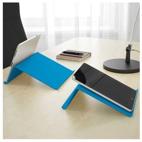Подставка для планшета,телефона,книг, ikea isberget