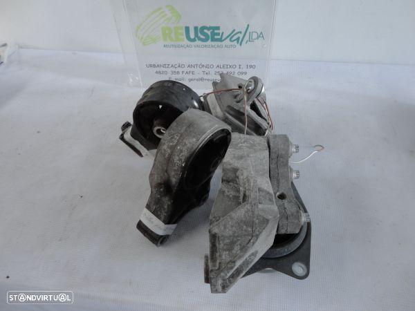 Apoio De Motor Dto Saab 9-3 (Ys3f, E79, D79, D75)