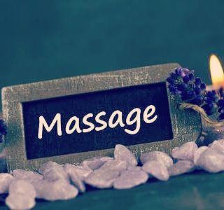 Антицеллюлитный массаж,массаж лица.Акции в сентябре.