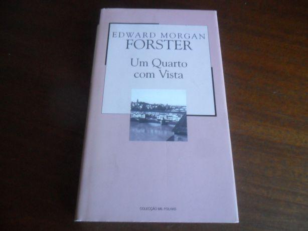 """""""Um Quarto Com Vista"""" de E. M. Forster"""