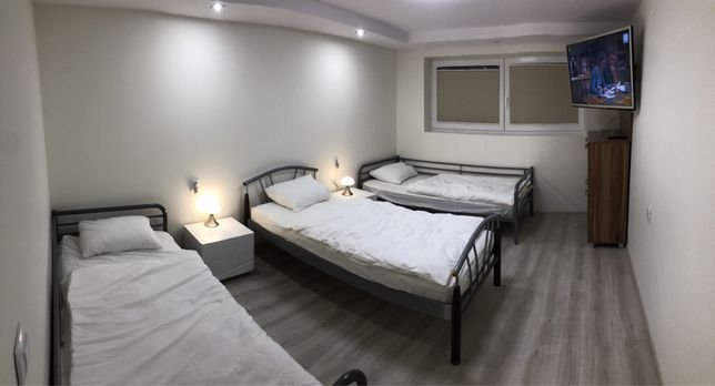 Hotel pracowniczy, noclegi,Dom do wynajęcia 25 osób FV