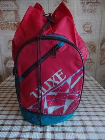 Детский рюкзак, пр-во Вьетнам
