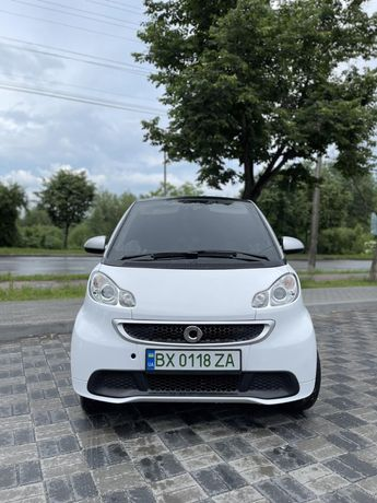 Смарт/автомобиль / авто smart/smart/elektro car/ Smart electric drive