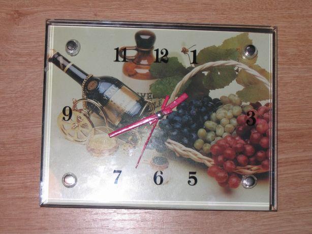 часы настенные часы