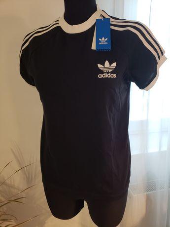Tshirt Adidas rozmiar m