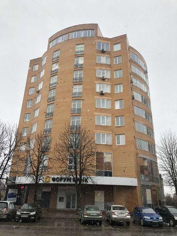 Продам 3 квартиру в Ленинском районе,новострой с Ао