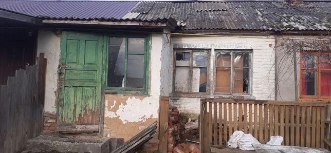 Квартира в Литвинівці (зоопарк 12 місяців), обмін на бляху, газ+вода
