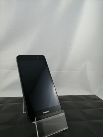 Huawei Y6s     #