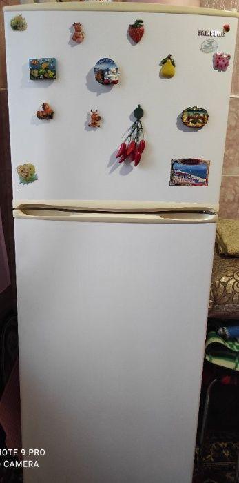 Продам Холодильник Samsung RT-34 MB Кропивницкий - изображение 1