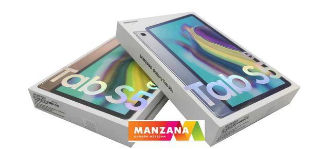 Планшет Samsung Galaxy Tab S5e 4/64GB LTE