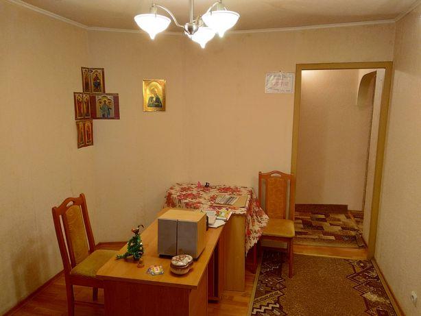 Квартира-офис, кв. Ватутина, 23800$