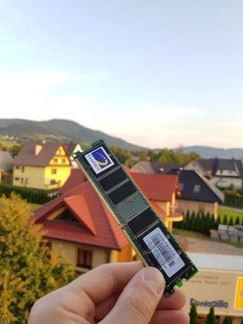 TwinMOS PC3200 CL2.5 256MB DDR-DIMM
