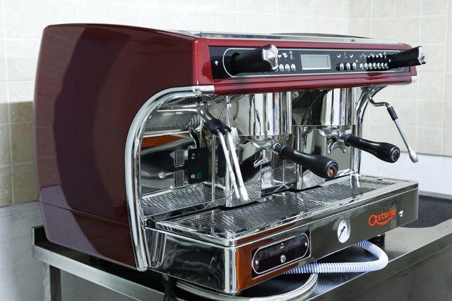 АКЦИЯ! -30% кофемашина в аренду Кофеварка в аренду аренда кофемашин ко