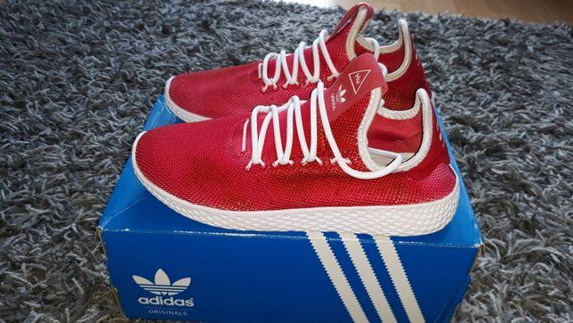 Buty Adidas Originals 38 Pharrell Williams HU 23.5