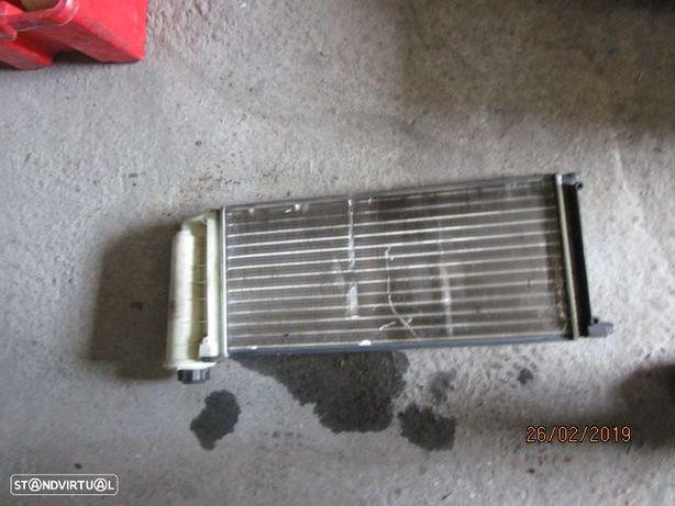 Radiador Agua RADI560 FIAT / PANDA / 1994 / 750 /