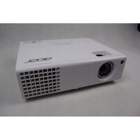 Projektor Acer H6510BD DLP