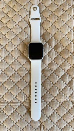 Apple watch SE completamente novo