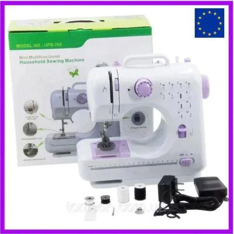 Швейная машинка SEWЕNG 12 программ швейна машина для дома