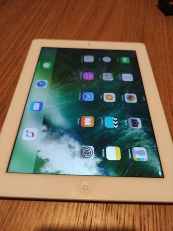 Apple iPad 4 WiFi 16 Gb