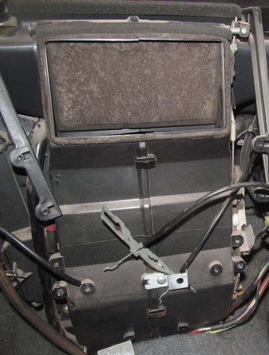 печка в сборе радиатор отопителя nissan skyline r30 laurel c31 Днепр - изображение 1