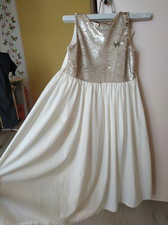 Сукня гарна св'яткова