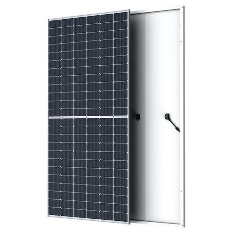 Солнечная батарея Trina Solar TSM-450DE17M(II) - 450 Вт