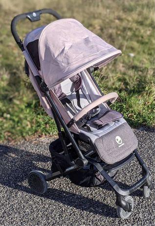 Прогулочная коляска easywalker buggy xs