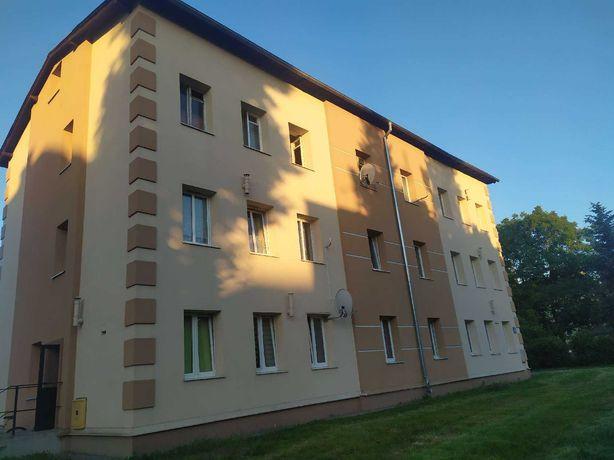 Sprzedam mieszkanie 2 pokoje Nowy Dwór Gdański