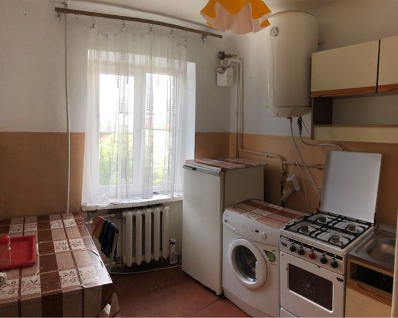 Продається 2 кімн Щербанюка