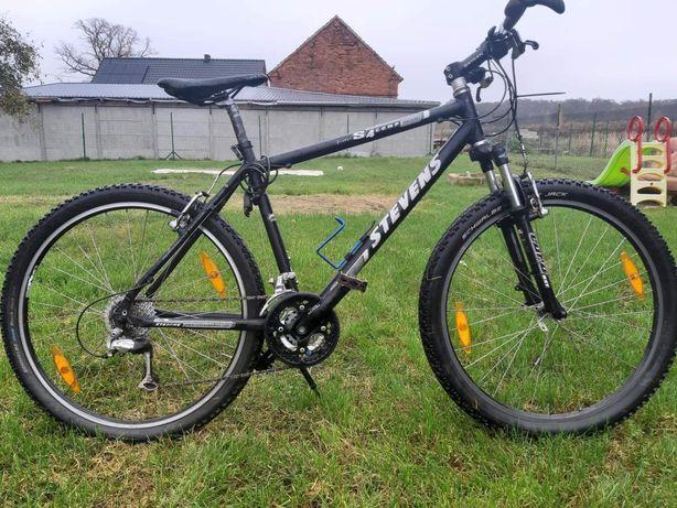 Rower MTB-goral Stevens