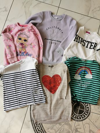 Кофта, свитер, толстовка