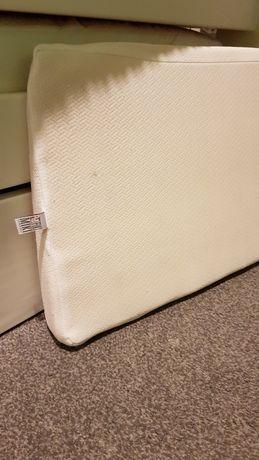 Poduszka klin