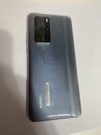 Huawei P40 PRO 256gb/8gb ram