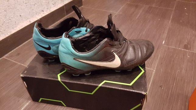 Sprzedam korki Nike r.36,5