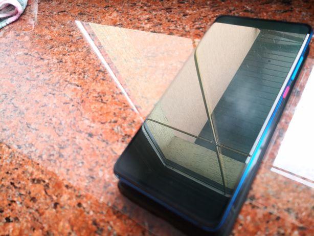 Xiaomi Mi 9T Glacier Blue 6/64GB gwarancja