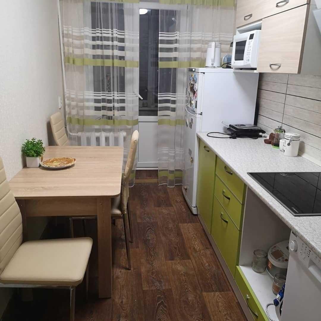 1 кімнатна квартира, вул. Харківська