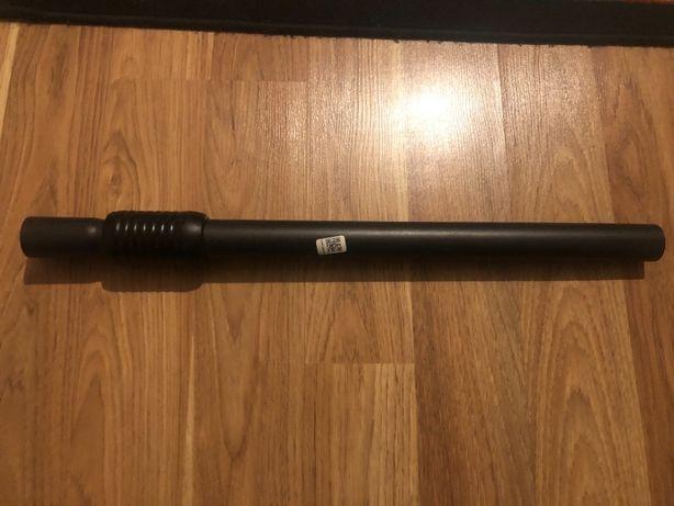 Телескопічна труба оригінал DJ97-00852A для порохотягів Samsung