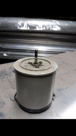 Silniczki Mikroma SM-2 6 sztuk