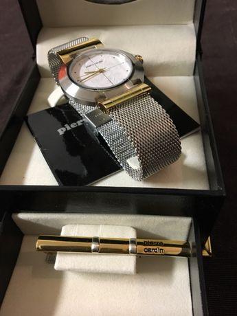 Relógio Pierre Cardim original