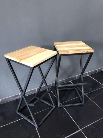 Меблі лофт меблі для кафе торгівлі диван стіл стелаж стол барный стул