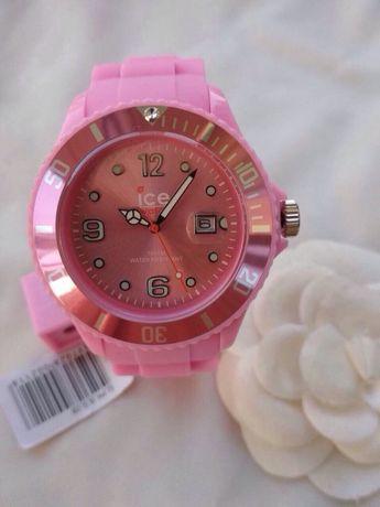 Новые женские часы Ice Swatch-Италия-оригинал
