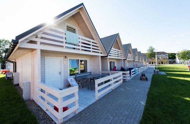 DOMEK 7x5 domki 5x7 domek z drewna 7x5 domki letniskowe 7x5 dom MDL7