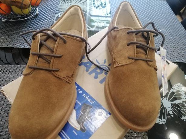 Bartek туфлі  32 розмір